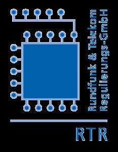 RTR altes Logo